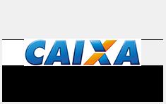 Logo Simulador Habitacional CAIXA
